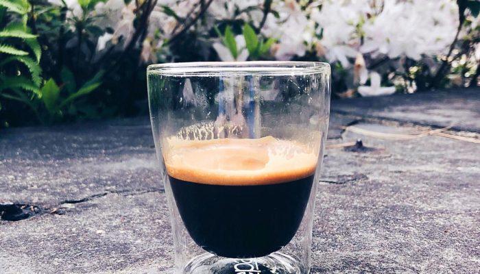 How to Make Good Espresso with an Espresso Machine