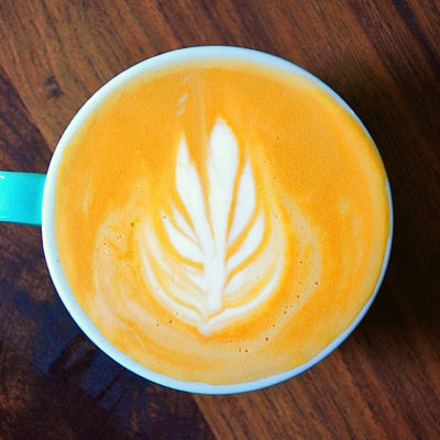 11 Common Beginner Latte Art Mistakes