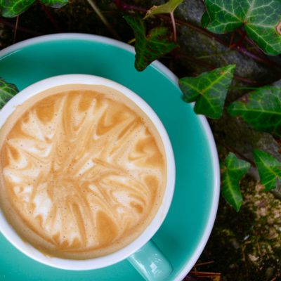 12 Ways to Make Your Coffee Routine More Eco-Friendly