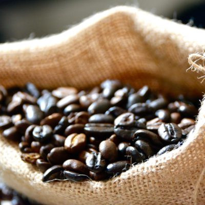 10 Best Low-Acid Coffee Brands of 2021