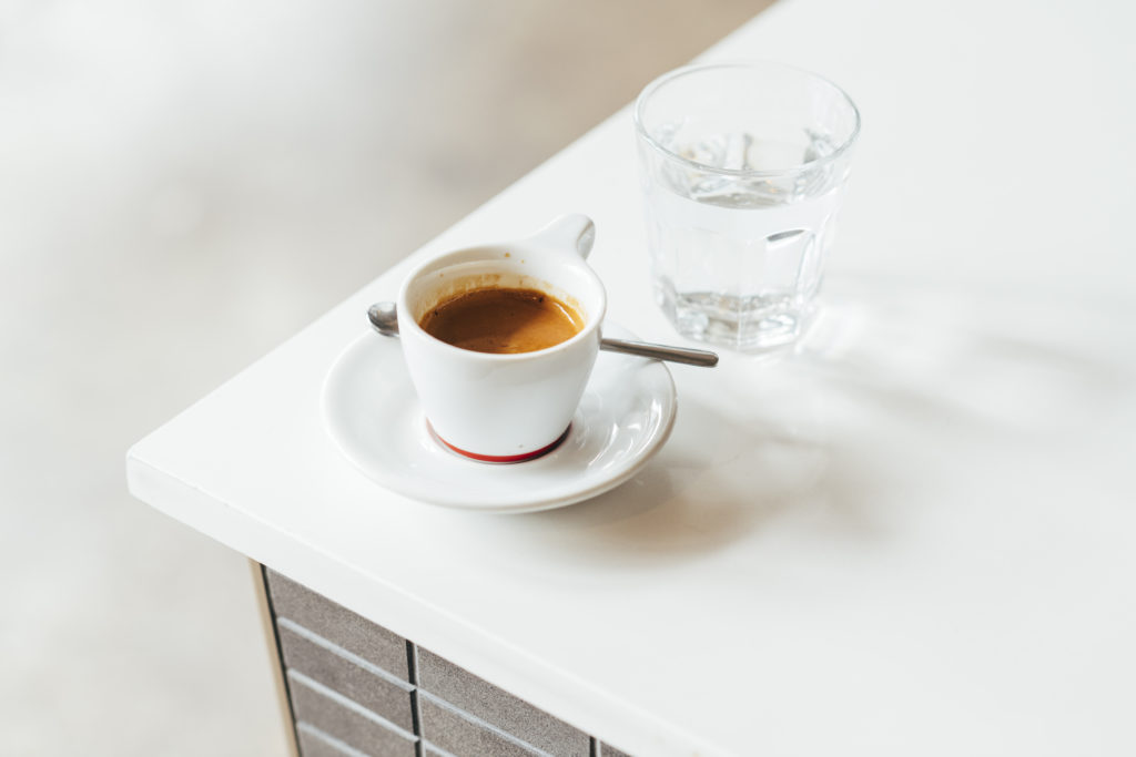 Intelligentsia-Broadway-Coffeebar_7582